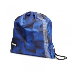 Torba/worek na kasak Yamaha Paddock Blue, wzór moro