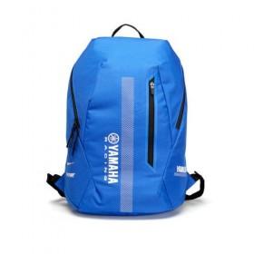 Plecak codzienny Yamaha Paddock Blue niebieski