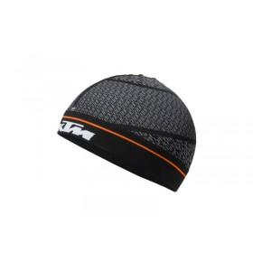 Termiczna czapka pod kask KTM