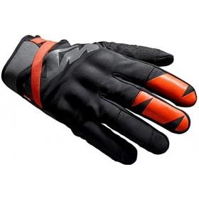 Rękawice rajdowe KTM ADV R