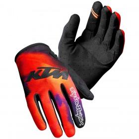 Rękawice offroad KTM Se Slash