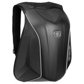 Plecak motocyklowy OGIO NO DRAG MACH 5 STEALTH (24,2 L)