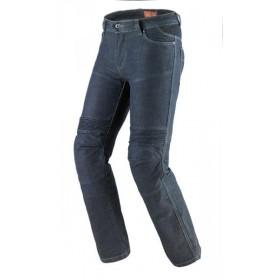 Męskie jeansy SPIDI J38 J&RACING niebieskie
