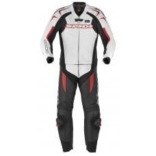 Supersport Touring - Męski kombinezon dwuczęściowy 014