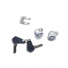 2-Piece Lock Set