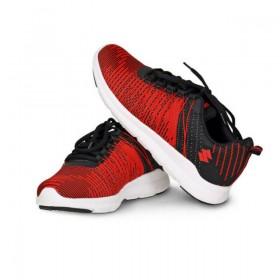 Sportowe buty Firmowe Suzuki