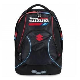 Plecak Team Classic Suzuki