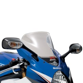 Carbon Look Mirror Covers 99000-99013-K09