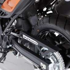 Chain Guard 990D0-11J11-ALU