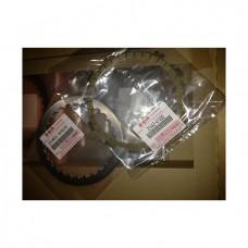 Clutch Plate Kit, GSX-R600/750 2008-2010