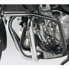 Engine Guard Set 99000-99031-317