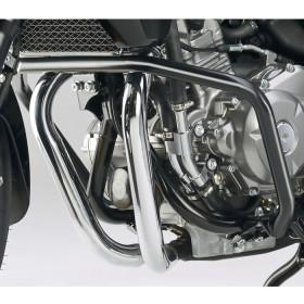 Engine Guard Set 99000-99031-317