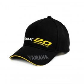 Czapka z daszkiem Yamaha TMAX Anni