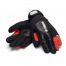 Rękawiczki Yamaha Marine