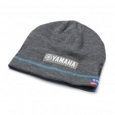 Czapka zimowa Yamaha Zenkai