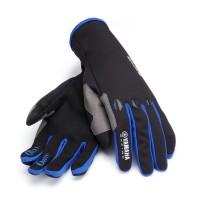 Rękawice neoprenowe Yamaha GYTR