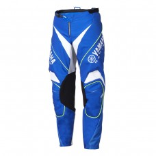 Spodnie Yamaha GYTR MX