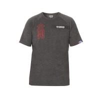 T-shirt Yamaha Zenkai
