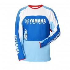 Bluza Yamaha Zenkai MX