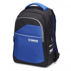 Plecak Yamaha Paddock Blue