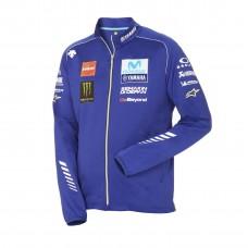 Lekka kurtka treningowa Yamaha MotoGP Team