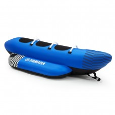 Łódka do holowania Yamaha