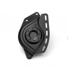 Aluminiowa osłona zębatki B34FSPRC0000