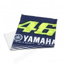 Bandana Yamaha - Rossi