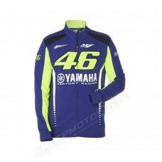 Bluza Yamaha - Rossi