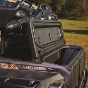 Kufer bagażowy 2MBF83P0V000