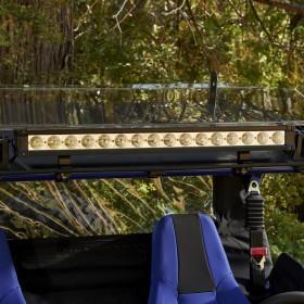 Listwa LED Radiant 27'