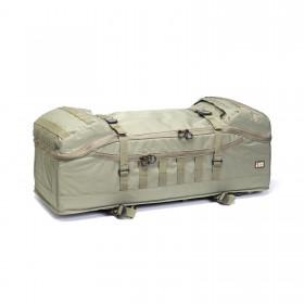 Modułowa przednia torba Quadgear Tactical® przód