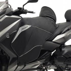 Moto-koc X-MAX