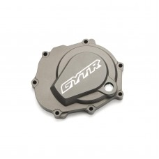 Obudowa modułu zapłonowego GYTR® 1SME54G0V000