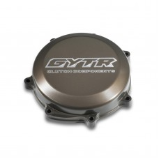 Obudowa sprzęgła GYTR® 33DE54E0V000