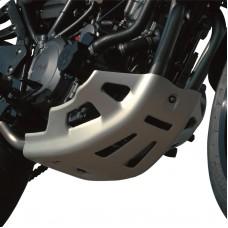 Osłona podwozia XT660R/X