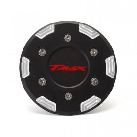 Osłona silnika TMAX