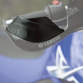 Osłony dłoni XT660R/X 5VKW07483000
