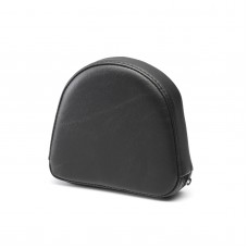 Poduszka oparcia dla pasażera 1TPF84B0V000