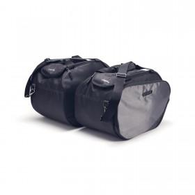 Sakwy wewnętrzne kufrów bocznych FJR