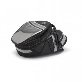 Tank bag Super Ténéré 23PW07500000