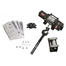 Wyciągarka WARN® ProVantage 2500 ST