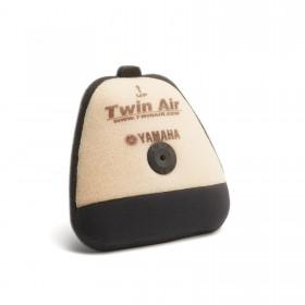 Wysokoprzepływowy filtr powietrza Twin Air® 1SLE44511000