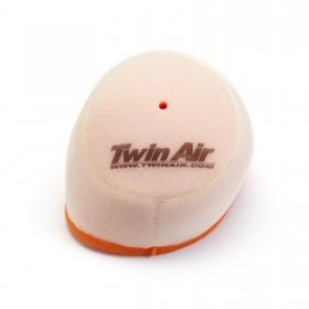 Wysokoprzepływowy filtr powietrza Twin Air® 4XME44510000