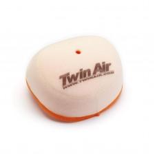 Wysokoprzepływowy filtr powietrza Twin Air® 5UME44510000