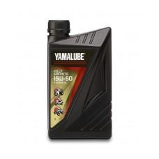 YAMALUBE FS 4 15W50 1L (nr: YMD650120103)