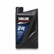 Olej Yamalube 2R Off-Road Racing 1L