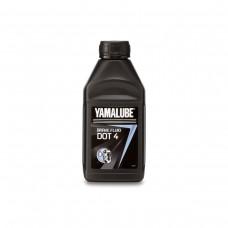 Płyn hamulcowy Yamalube DOT 4