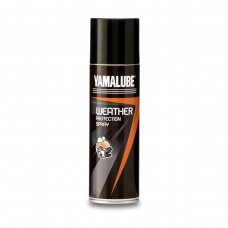 Spray ochronny Yamalube