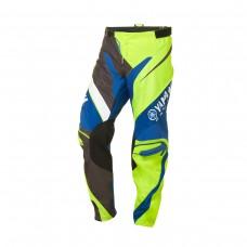 Spodnie MX Duns